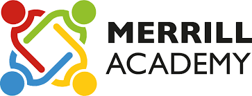 MERRILL ACADEMY ENGLISH SUPPORT SITE